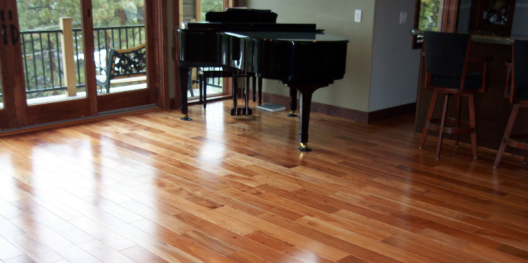Garnett Wood Products provides hardwood timber products and manufactures a  variety of crane mats, hardwood mats, timber mats, and other specialty wood  ... - An Alternative To Wood Flooring Tciwiciwi