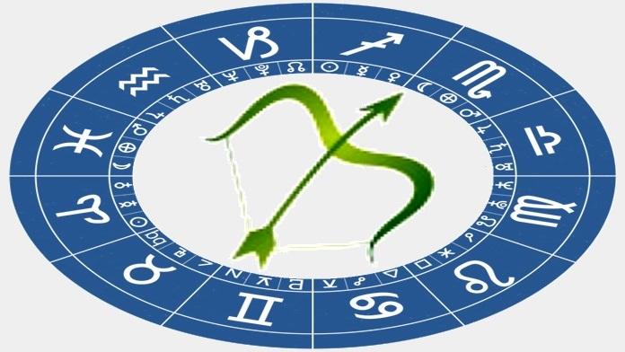 Oroscopo ottobre 2020 Sagittario