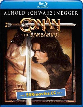 conan the barbarian in hindi download