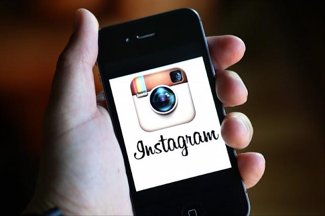 Cara membaca pesan di Instagram yang telah dihapus
