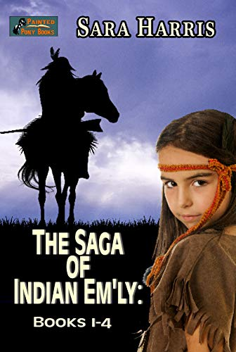 The Saga of Indian Em'ly