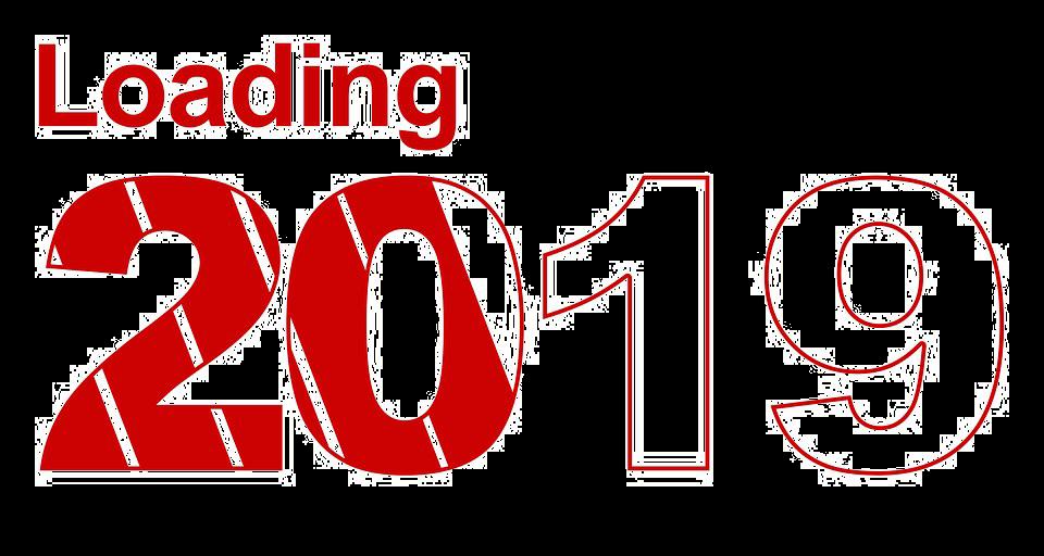 render cargando 2019