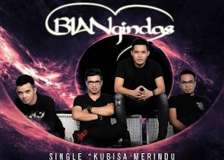 Bian Gindas mp3-Bian Gindas mp3 lengkap-Bian Gindas mp3 full album-Bian Gindas mp3 terbaru