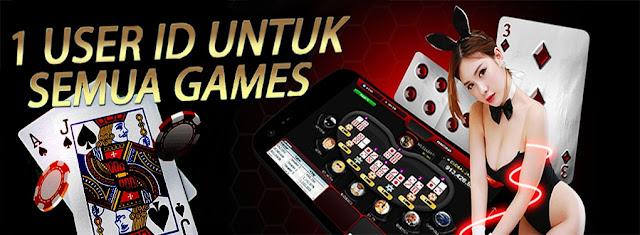 Situs terbaik poker