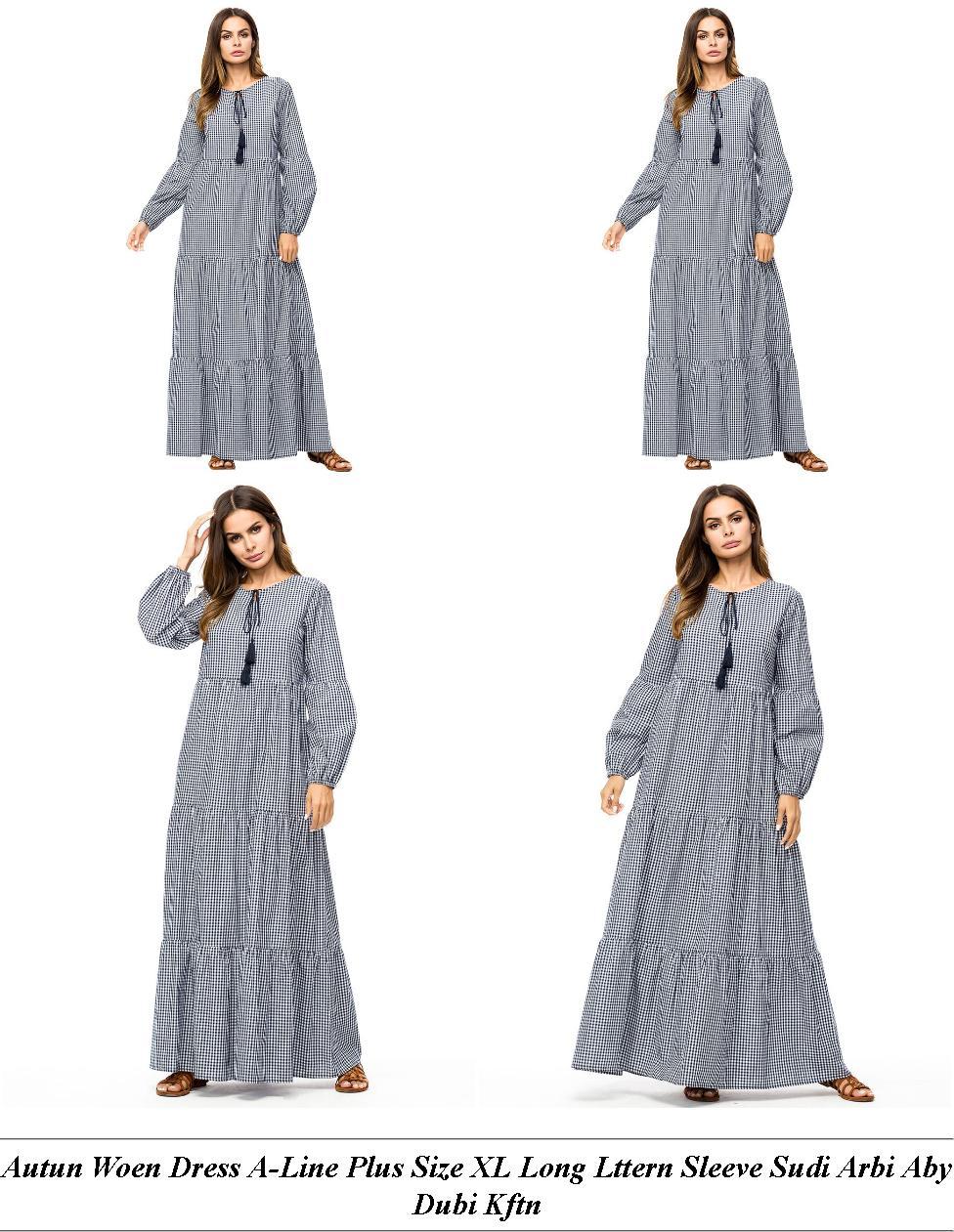 Lack Chiffon Dress Plus Size - For Sale Tvr Sagaris - Silk Dress