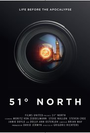 Watch 51 Degrees North Online Free Putlocker