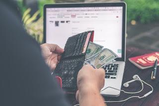 make-money-online-in-nigeria