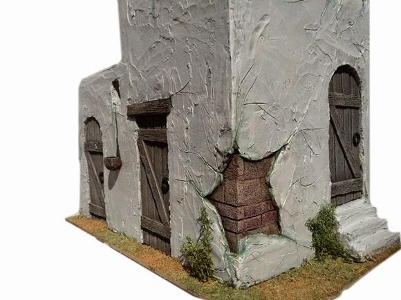 portal de belen