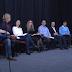 Održana javna rasprava o uslovima dodjele sredstava za sufinansiranje mjera smanjenja aerozagađenja u Tuzli