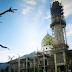 MUI Papua: Menara Masjid Tetap Tak akan Dibongkar