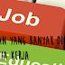 Benarkah Jurusan Ini Yang Banyak Dicari Dunia Kerja