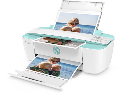 HP Deskjet 3730 Driver Download