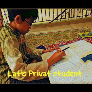 les privat matematika, guru les privat matematika, guru privat matematika