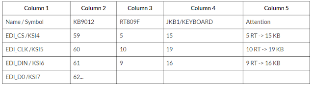 K45VD EC KB9012QF A3