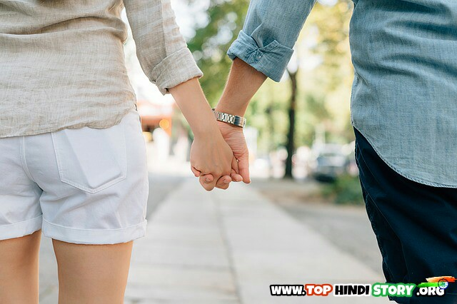 Love poem in hindi for girlfriend
