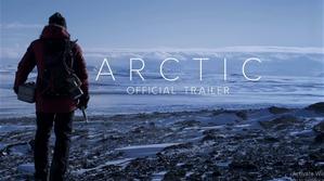 merupakan film survival yang terjebak di salju dan harus bertahan hidup