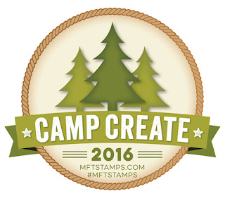 http://www.mftstamps.com/blog/camp-create-2016-5/