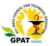 GPAT Admit Card