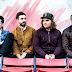 Bastille prepara novo álbum para 2016