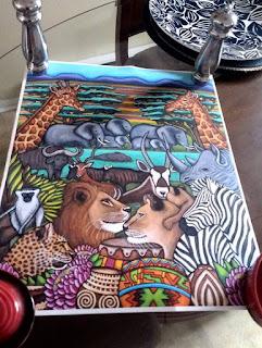 http://www.imagekind.com/Colours-of-Africa_art?IMID=f77c9eaf-9420-4181-bea8-cac13c5dbc90