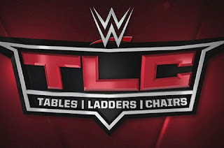 WWE TLC 2018 matches: Card, time.