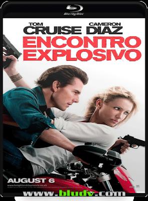 filme encontro explosivo dublado rmvb