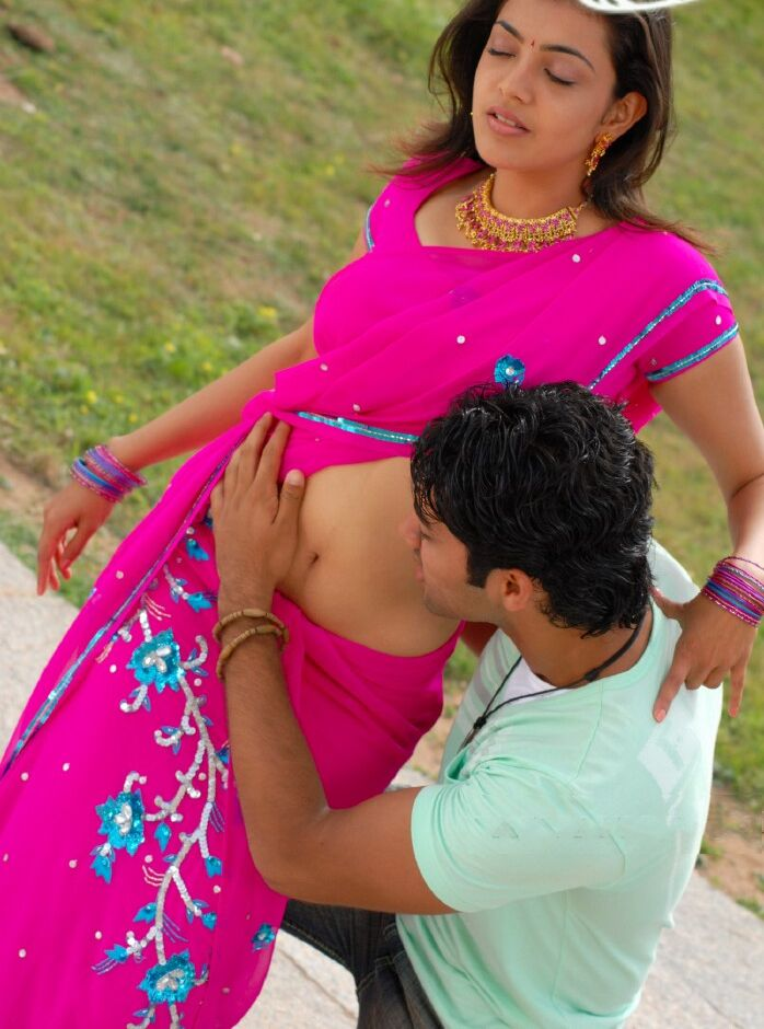 Kajal Agarwal Hot Photo Gallery-Set 1  Mytopgallery -8864