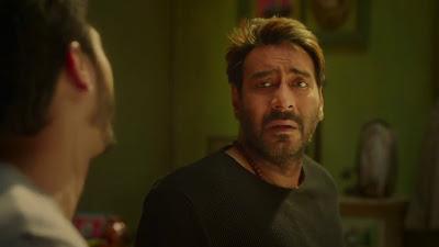Golmaan Again 2017 Film Ajay Devgn HD Pic