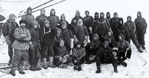 shackleton-crew.jpg