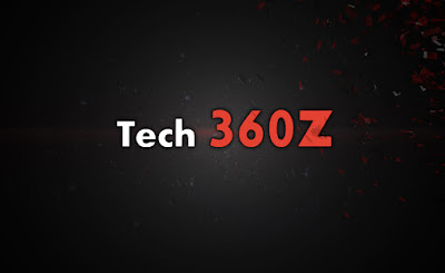 Wallpaper Of Tech 360z