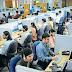 #MeToo मूवमेंट को लेकर कंपनियों में बढ़ी हलचल, POSH ट्रेनिंग के लिए होड़