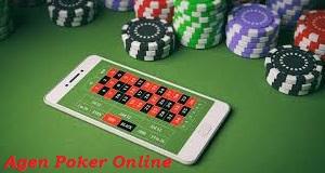 Nikmati Kelebihan Dari 2 Situs Poker Online Terpercaya Ini