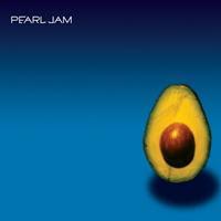 [2006] - Pearl Jam