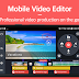 KineMaster Pro Video Editor Free Download