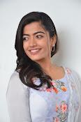 Rashmika Photoshoot-thumbnail-8