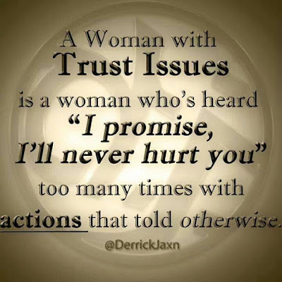 trust-issues-quotes-pictures-4