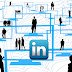 LinkedIn Marketing Tricks Exposed: How To Grow Your Network On LinkedIn