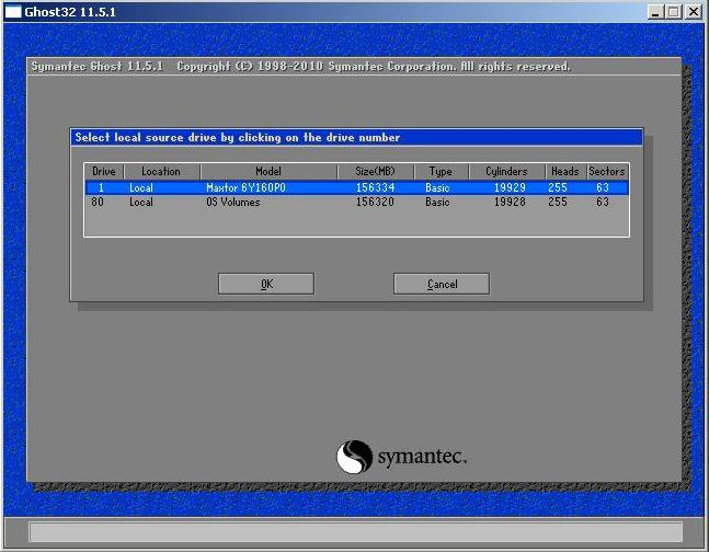 Hirens bootcd v9.7 included keyboard patch tl