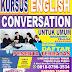 Kursus bahasa inggris di Bekasi 08180796-3534 dan pelatihan diperusahaan