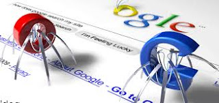 Alasan Mengapa Blog Atau Website Tidak Di Indeks Google Dan Solusinya
