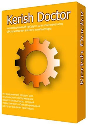 Doctor Kerish 2012 v4.35