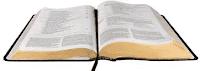 "Significado de ""vingador de sangue"" na Bíblia"