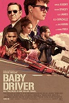 http://www.ihcahieh.com/2017/08/baby-driver.html