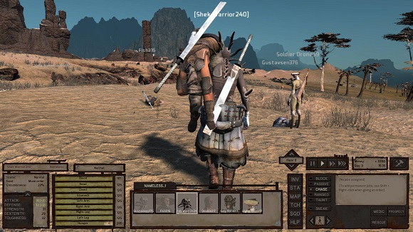 kenshi-pc-screenshot-www.ovagames.com-1