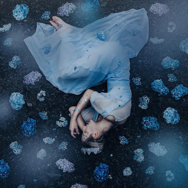 Ellie Victoria Gale (英國)_2017 索尼世界攝影大獎_公開賽投稿作品_創意製作類別