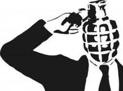 Η συνομωσία της βλακείας των ιδιωτικοποιήσεων