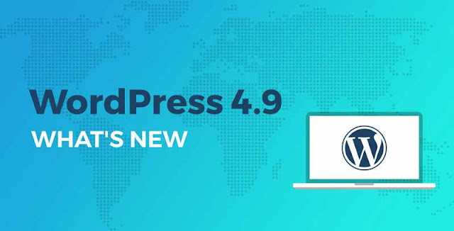 wordpress-4-9-available-now-what-s-new