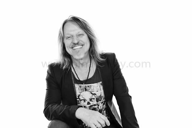 Peter Northcotte, portrait photography, sydney, north sydney, headshot, corporate photography