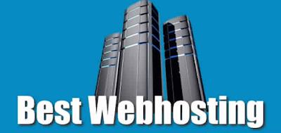 أفضل استضافة مواقع ووردبريس 2016