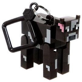 Minecraft Hangers Other Figures